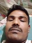 Mks, 29  , Darbhanga