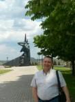Igor, 54  , Selydove