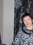 Natalya, 61  , Kholmsk