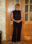 Irina, 58, Zheleznodorozhnyy (MO)