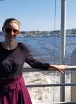 Alina, 36, Nizhniy Novgorod