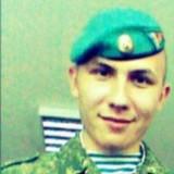 Dima, 28  , Babruysk