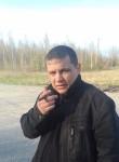 Evgeniy, 32  , Cheremkhovo