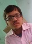 kingteddy, 30  , Patna