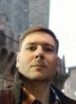 Aleksandr, 34, Khimki