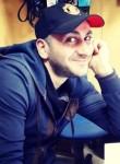 Eduard, 36  , Akhtyrskiy