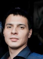 Alexei, 30, Russia, Moscow