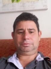 Wigner, 43, Brazil, Belo Horizonte