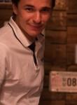 Vlad, 32, Rostov-na-Donu