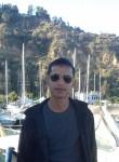 Massaud, 30  , Kasserine