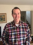 Patrick , 51  , San Jose