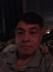Juan, 35, United States of America, Kearns