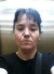 Verónica, 36, Logrono