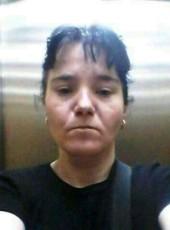 Verónica, 36, Spain, Logrono
