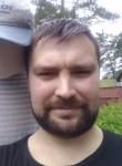 Aleksandr, 34, Kurgan