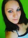 Erika, 30  , Nitra