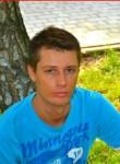 Nikolay, 42  , Lund