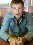 Andrey, 30  , Minsk