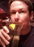 Richard Longma, 47  , Buffalo (State of New York)