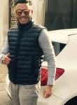 Aschi, 25  , Villeurbanne