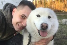 Evgeniy, 20 - Miscellaneous