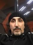 Ruslan, 39, Kazan