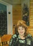 Tanya, 54  , Egorevsk