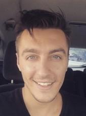 Roman, 27, Russia, Tula