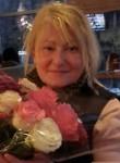 Natali, 60, Kiev