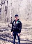 bunyod, 26  , Podgorenskiy