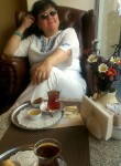 Alya, 64, Baku