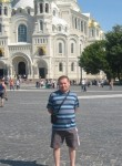 Sergey, 38  , Lotoshino