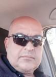 Mohmd, 48  , Qiryat Yam