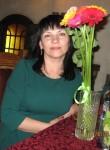 Vera, 55, Perm