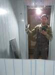 Ivan, 30  , Dolgoprudnyy