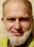 Anatoliy, 54  , Feodosiya