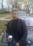 Андрей, 50  , Chicago Heights