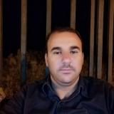 Hassan , 30  , Smara