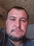 Dmitriy, 36  , Mariupol