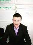Ruslan, 19  , Novopskov