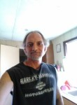 Adam, 45  , McHenry