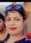 PRIYA, 27  , Patna