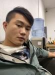 林家杰, 24, Beijing