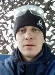 Matvei, 28  , Velikiy Novgorod