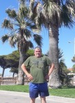 Igors, 55  , Liepaja