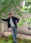 Andrei, 29  , Shemonaikha