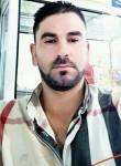 Nabil, 39  , Saida