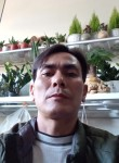 Cường, 43  , Cam Pha Mines
