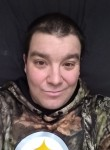 Steve Smith, 33, Pittsburgh