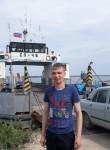 Kirill21russss, 24  , Cheboksary